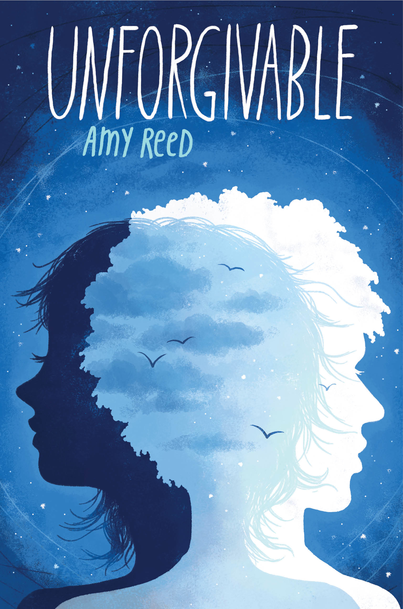 Unforgivable_final cover