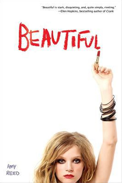 Beautiful by author Amy Reed